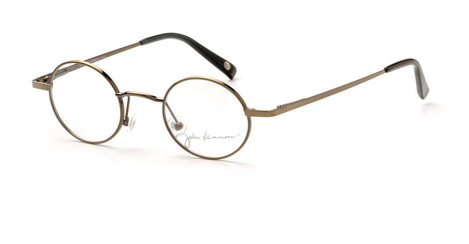 john-lennon-jl260f-antique-gold-angle