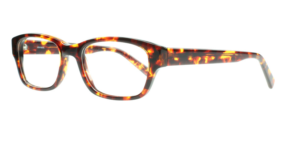 The Norton in Light Tortoiseshell
