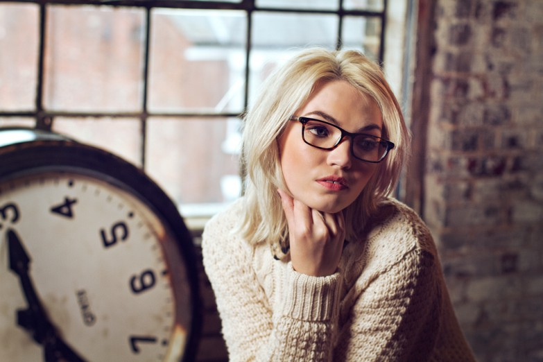 Top Tips: How Often Should You Have An Eye Test?