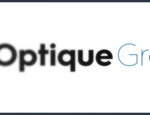 MyOptique Group announces £8 million funding and new Chairman