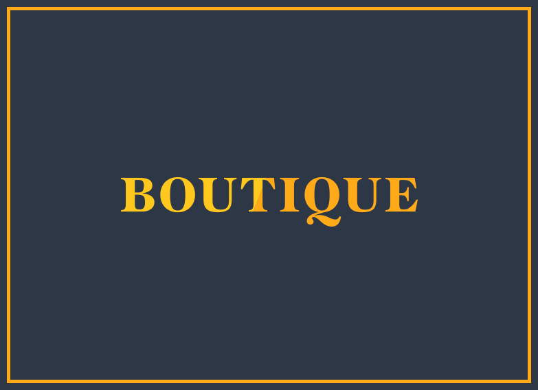 Have you visited the Glasses Direct Boutique yet?