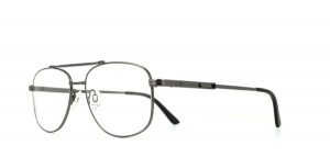 The Collection Stan Glasses Direct