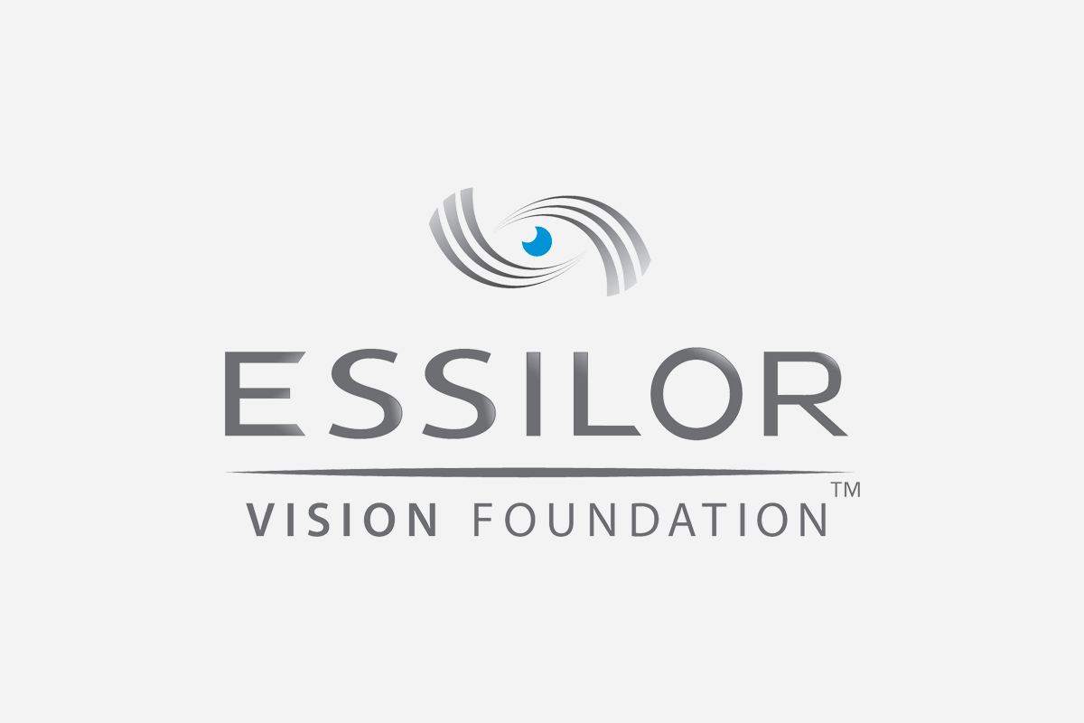 Essilor Vision Fundation