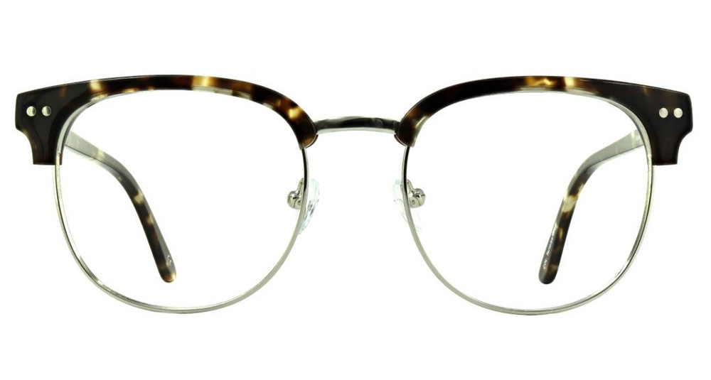 The Best Glasses to Wear to Festivals this Summer | The Blog