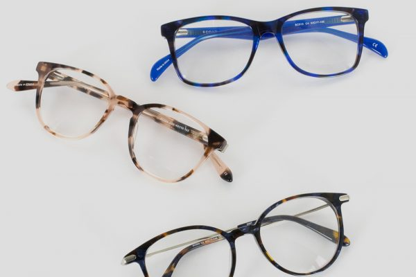 36016fe8465a The New Faces of Scout · Glasses Direct ...
